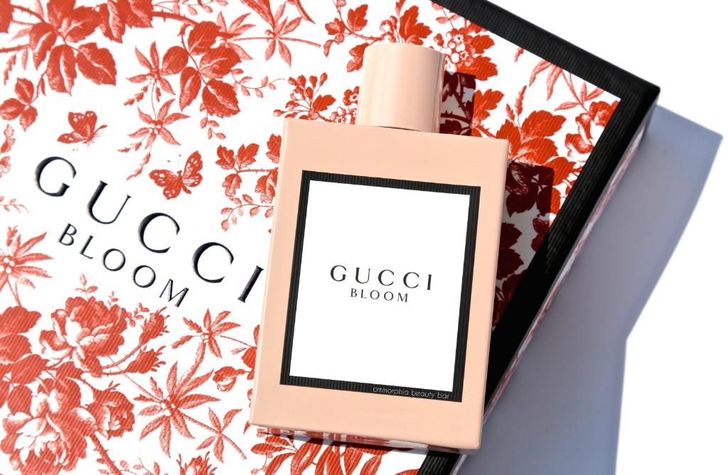 perfumy na promocji