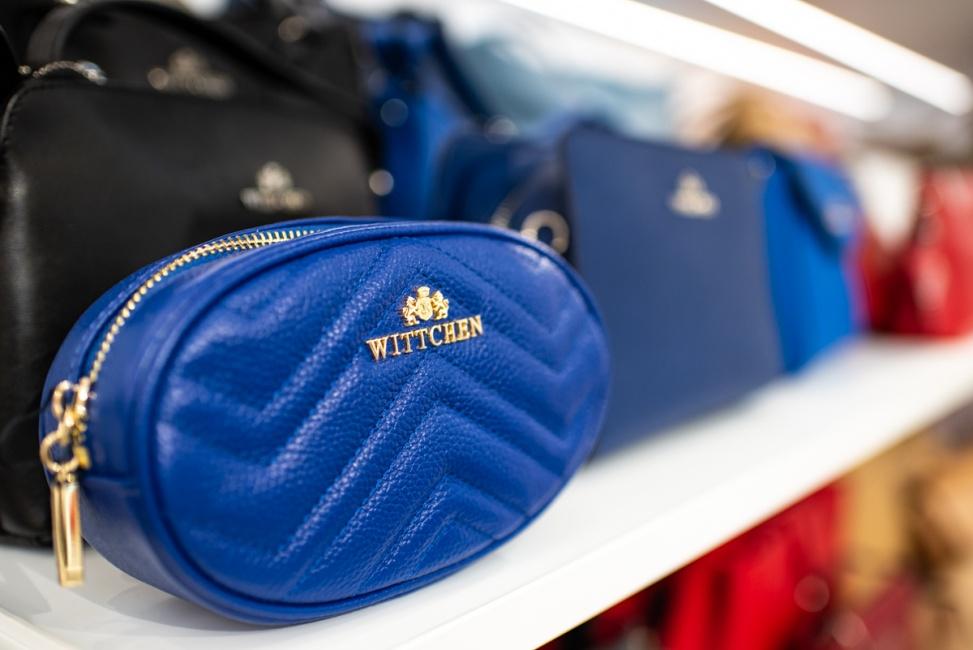 a64ac3355f4c7 W grudniu pojawi się nowa kolekcja torebek Wittchen w Lidlu. Jakie modele  będą dostępne w tym rzucie? Ile tym razem będą kosztować torebki?