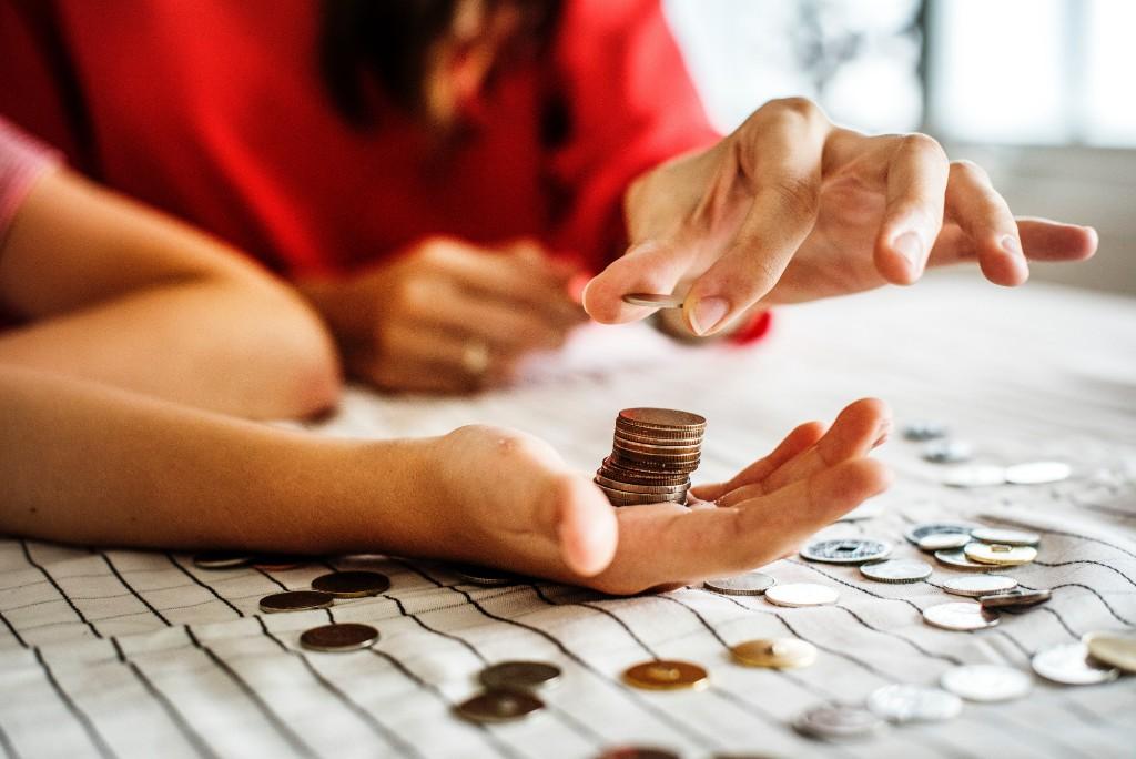 ppk oszczędzanie na emeryturę