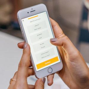 Nowa aplikacja do nauki języka angielskiego już w Polsce!