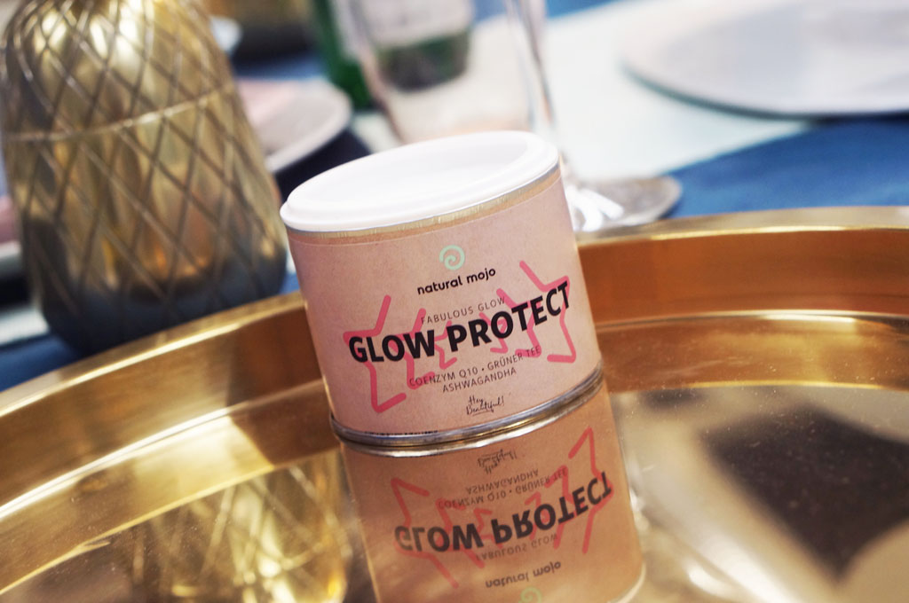 glow protect