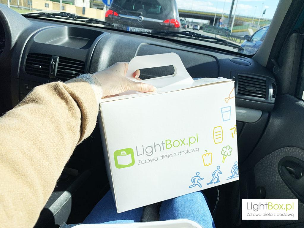 dieta pudelkowa lightbox
