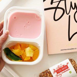 Dieta pudełkowa – miłe zaskoczenie czy przykre rozczarowanie?