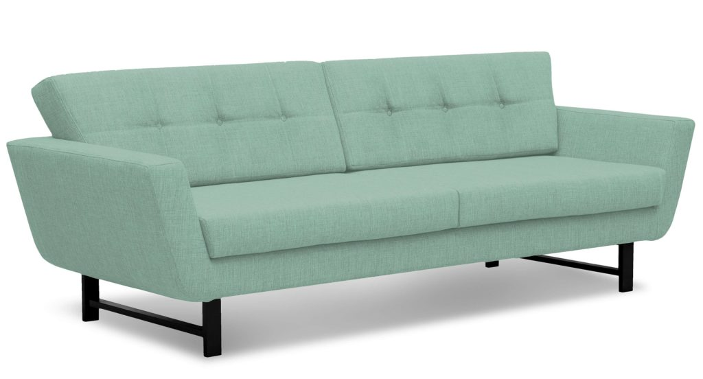 sofa 3 osobowa skandynawska