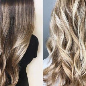 5 HITÓW, które zainspirują cię do zmiany fryzury i koloru