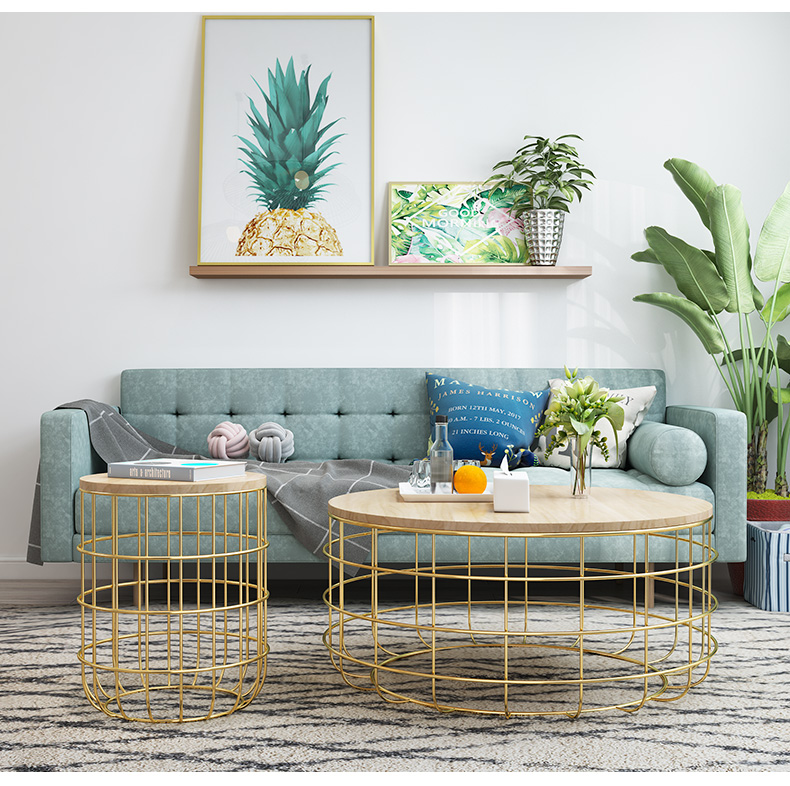 sofa z aliexpress