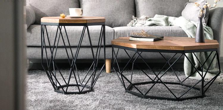 stolik z aliexpress