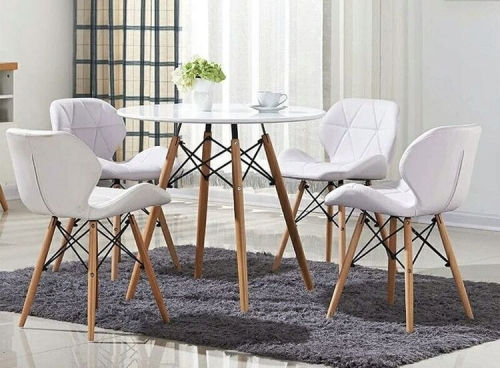 zestaw-stol-i-4-krzesla-tapicerowane