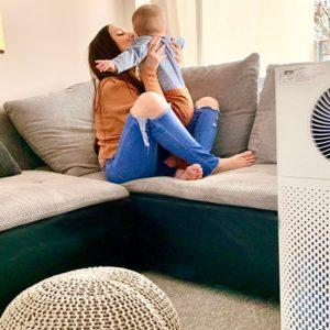 """Ty i Twoje dzieci możecie uniknąć chorób – wystarczy """"GO"""" mieć!"""