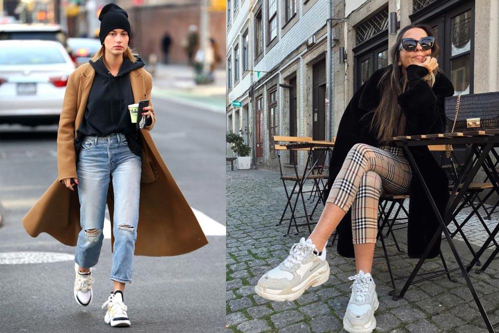 sneakersy-na-platformie