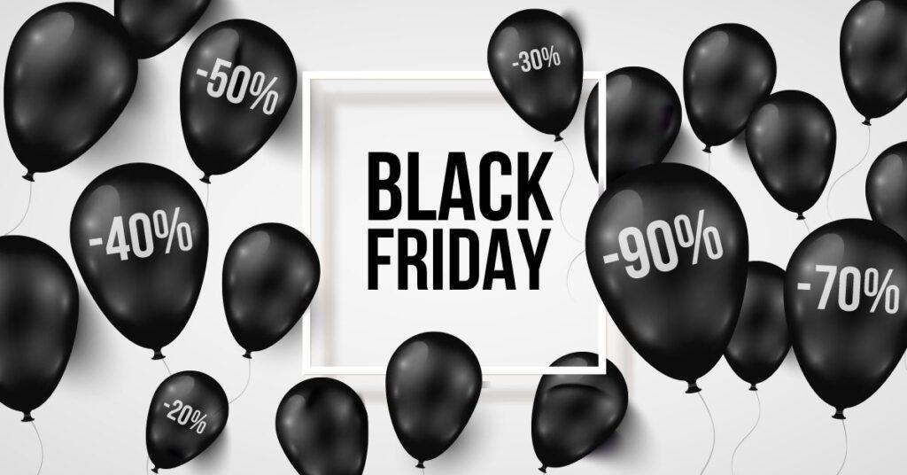 black friday 2020 lista sklepów
