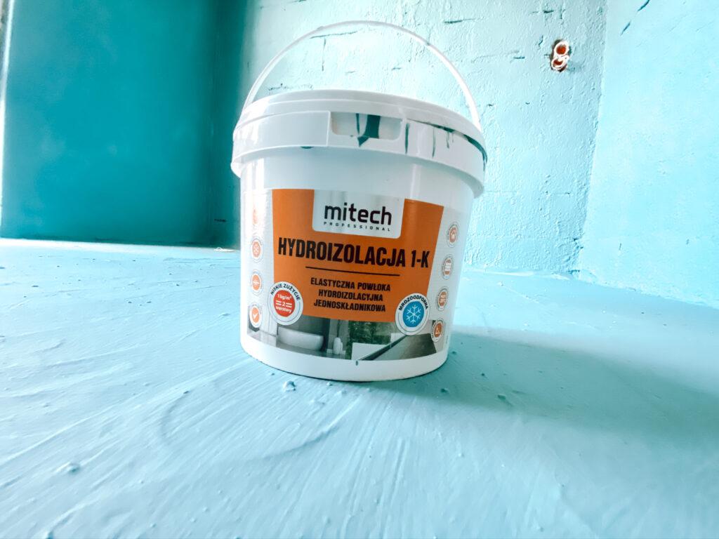 hydroizolacja jaki najlepszy produkt