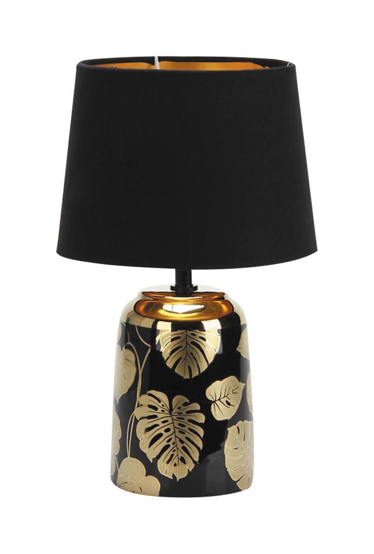 lampa na prezent