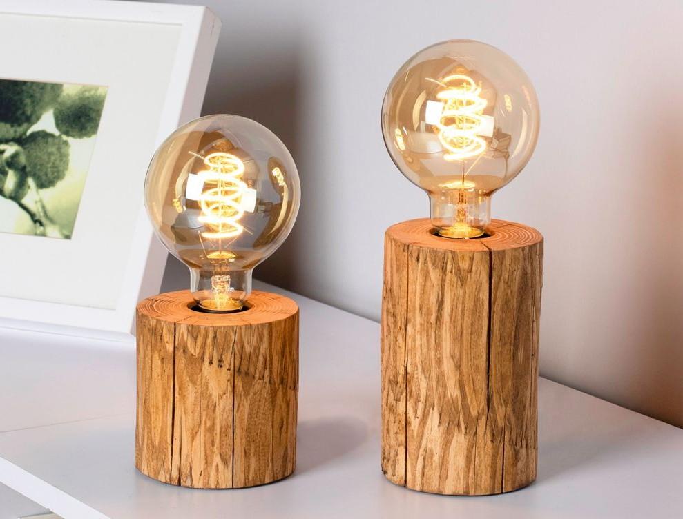 lampa-stolowa-trabo-table-15cm-e27-drewno-bejca-1581940587
