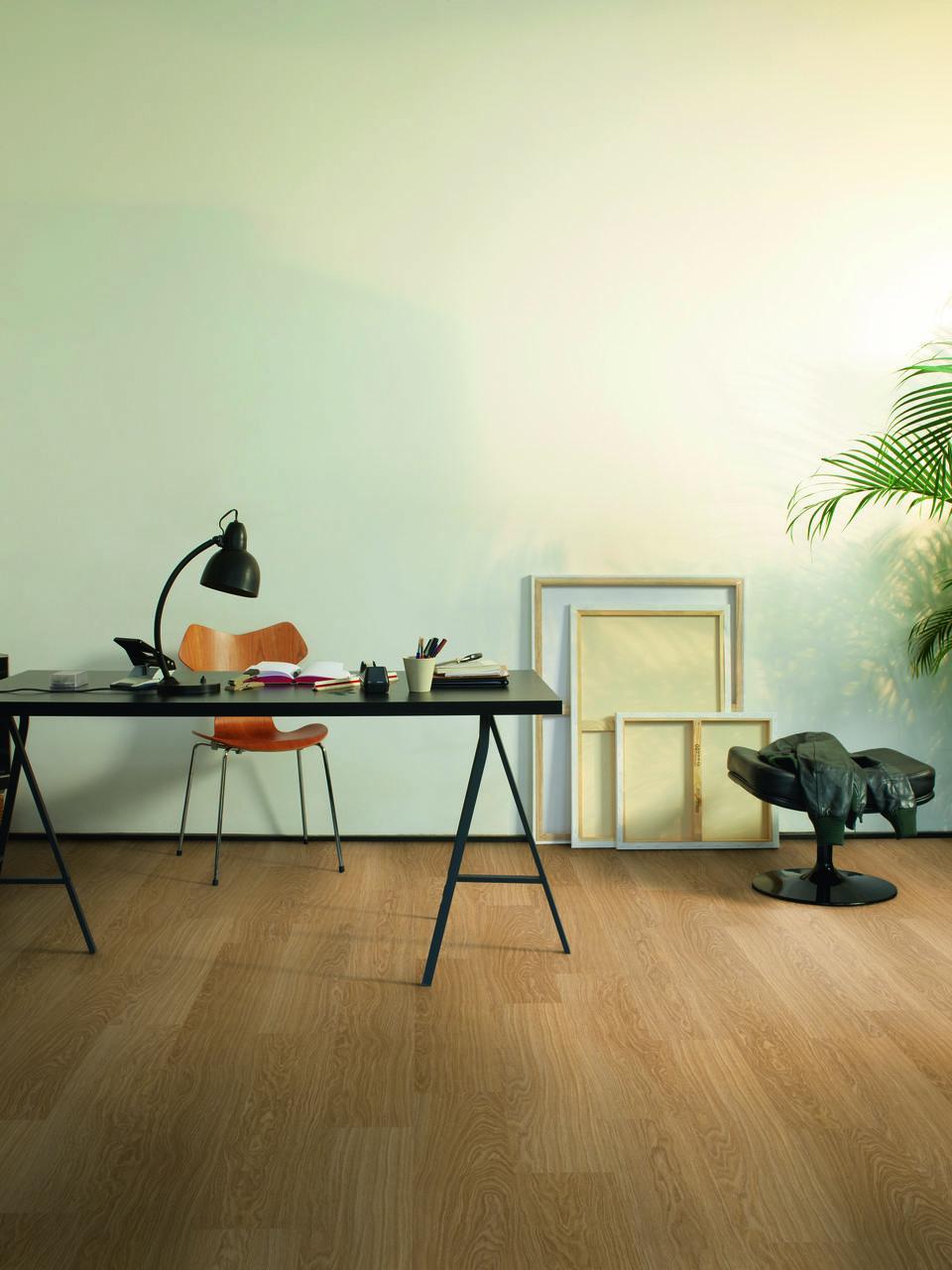 podłoga drewniana jaką wybrać