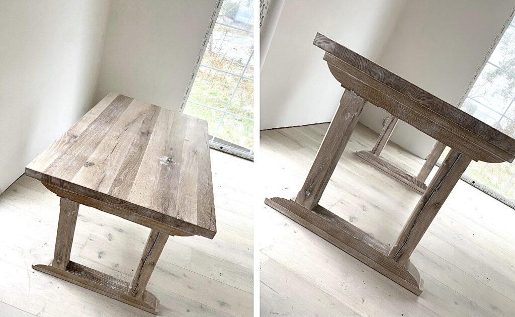 sowacki stół