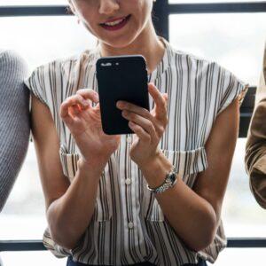 10 najbardziej popularnych gierek na smartfona [ZNASZ JE?]