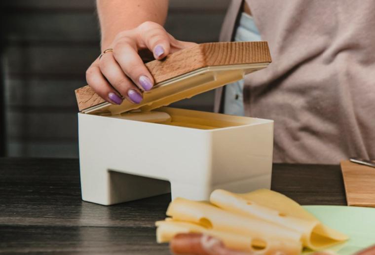 ciekawe gadżety do kuchni