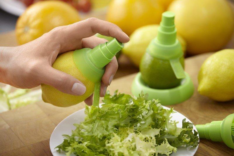 spray do ctryn