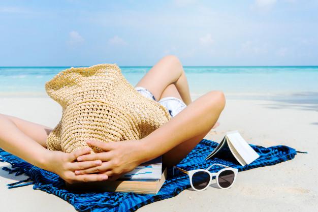 darmowe wakacje nad morzem 2