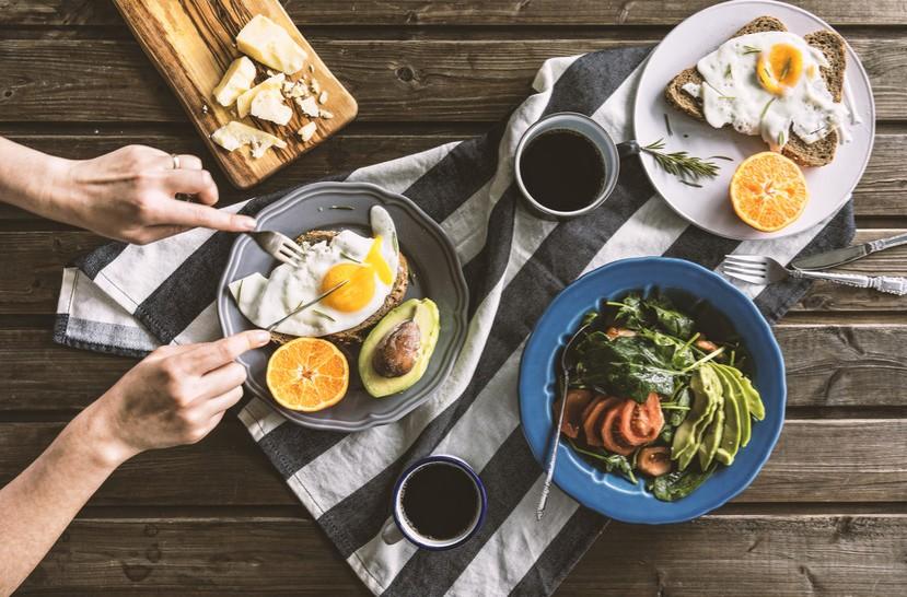 dieta ketogeniczna wady i zalety