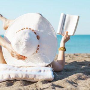 Jak dostać darmowe wakacje nad morzem na 5 dni? BEZ HACZYKA