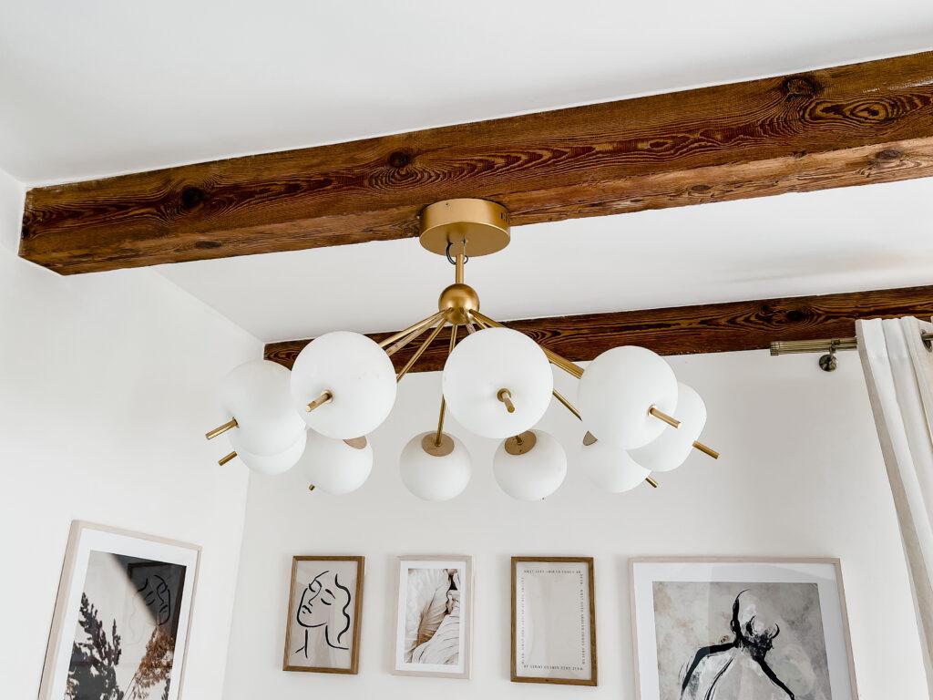 lampa altavola design