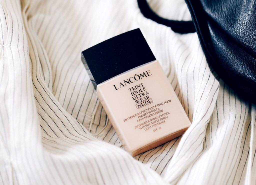 lancome-teint-idole-ultra-wear-nude-test-scaled