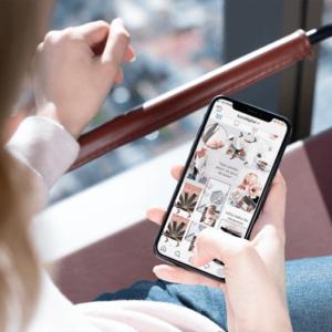 Najpopularniejsze media społecznościowe wśród Polaków