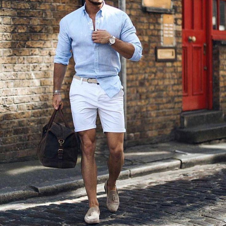wakacyjna moda letnia