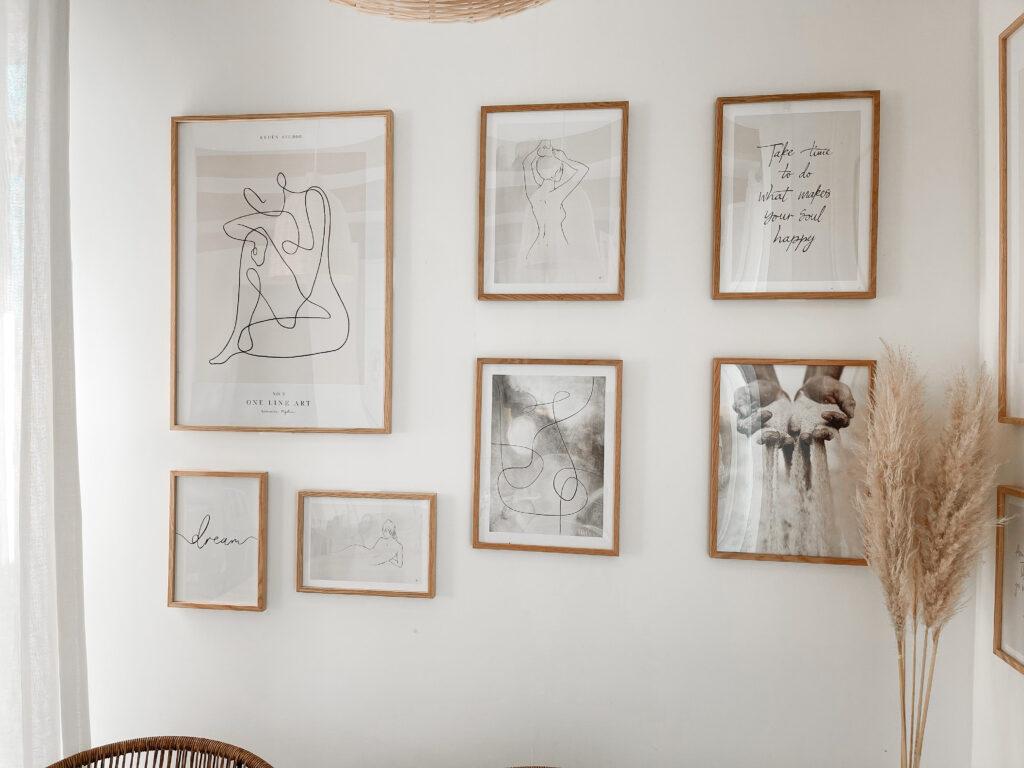 galeria obrazow posterstore