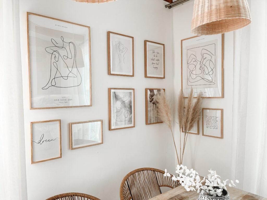 galeria obrazow skandynawskich