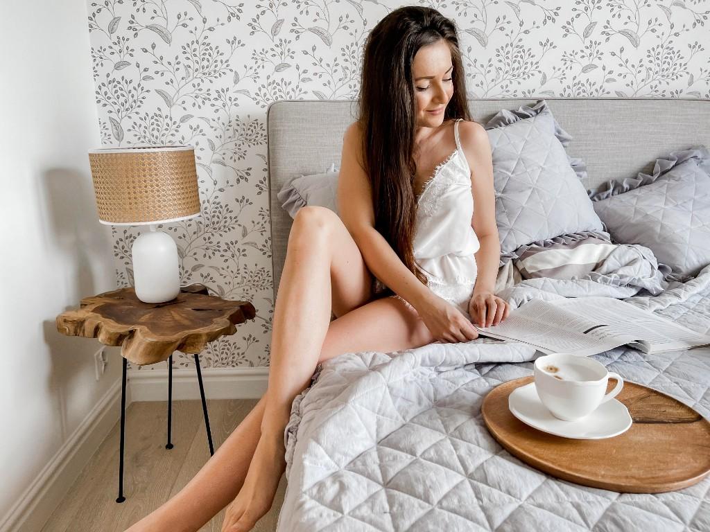 jak wstawać z rana