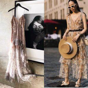 Jak ubierają się najbogatsi – poznaj trendy wśród gwiazd i celebrytów