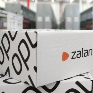 Jak zaoszczędzić pieniądze podczas zakupów w Zalando?