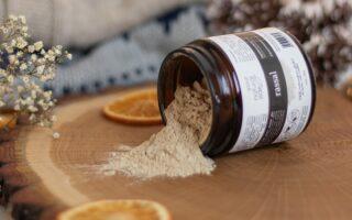 less waste kosmetyki naturalne